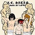 Alliance JC Satan - Sick of Love thumbnail