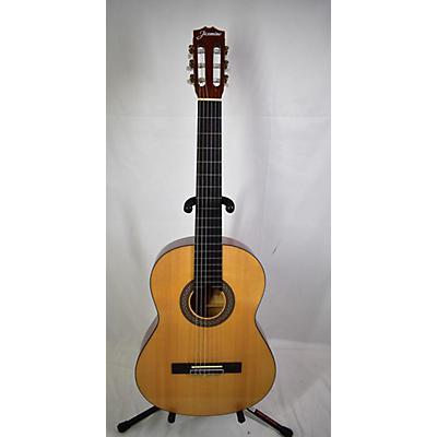 Jasmine JC25 Classical Acoustic Guitar