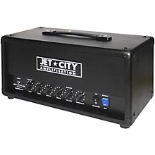 Open Box Jet City Amplification JCA20H 20W Tube Guitar Amp Head