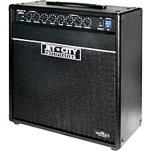 Open Box Jet City Amplification JCA2212C 20W 1x12 Tube Guitar Combo Amp