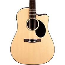 Jasmine JD-36CE Dreadnought Acoustic-Electric Guitar