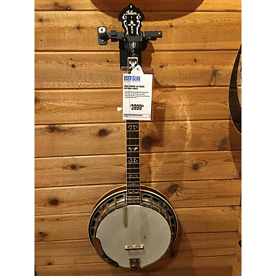 Gibson JD CROWE Banjo