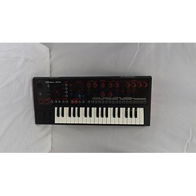Roland JD-Xi Sound Module
