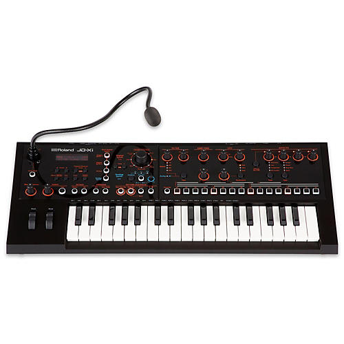 Roland JD-Xi Synthesizer Condition 1 - Mint