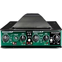 Radial Engineering JDV Super Direct Box