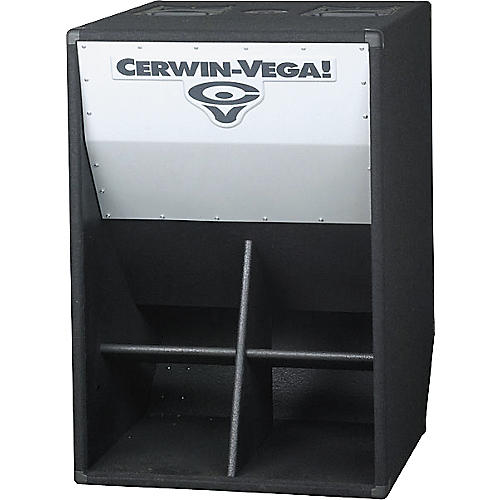 Cerwin Vega A Stereo Power  lifier likewise Spro D together with Cerwin Vega Rl T also Cerwin Vega A Stereo Power  lifier additionally Cv Lg. on cerwin vega amplifiers