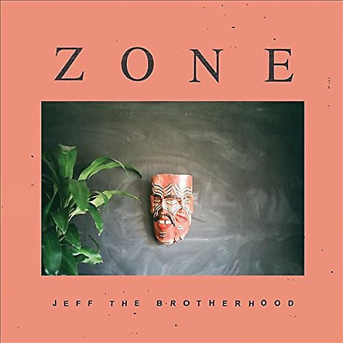 Alliance JEFF the Brotherhood - Zone