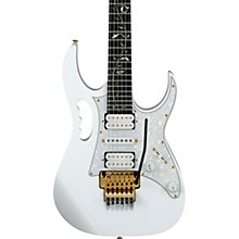 Ibanez JEM7VP Steve Vai Signature Electric Guitar
