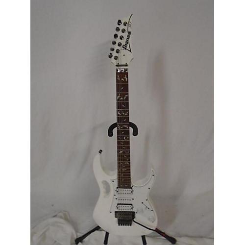 JEMJR Solid Body Electric Guitar