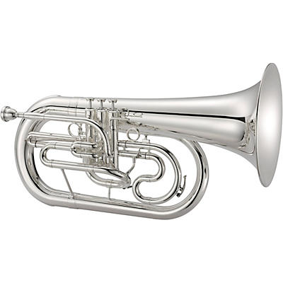 Jupiter JEP1101 Marching Bb Euphonium
