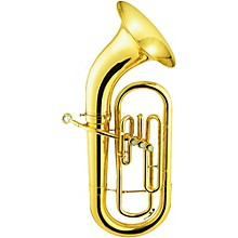 JEP710 Series Bell Front 3-Valve Euphonium JEP710 Lacquer