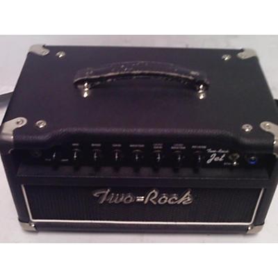 Two Rock JET Tube Guitar Amp Head