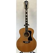 Guild JF65-12 Acoustic Guitar