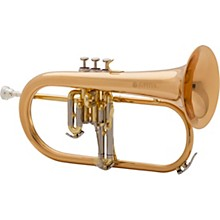 Jupiter JFH1100R Intermediate Series Bb Flugelhorn