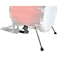 Pearl JG16 Jungle Gig Floor Tom to Bass Drum Converter Kit