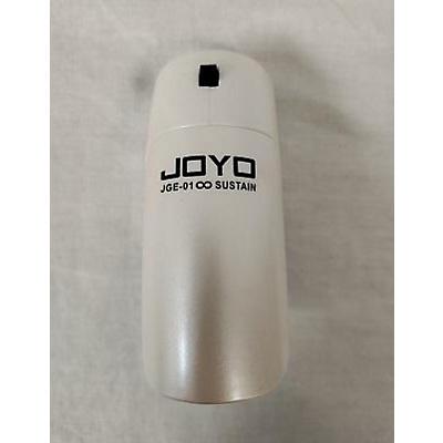 Joyo JGE-01 Pedal