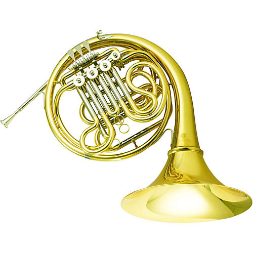 Jupiter JHR1100 Series Double Horn JHR1100D Screw Bell