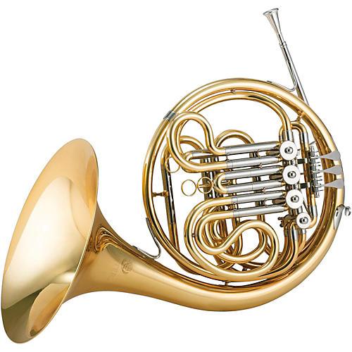 Jupiter JHR1110 Performance Series French Horn