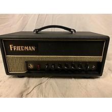 Friedman JJ Junior