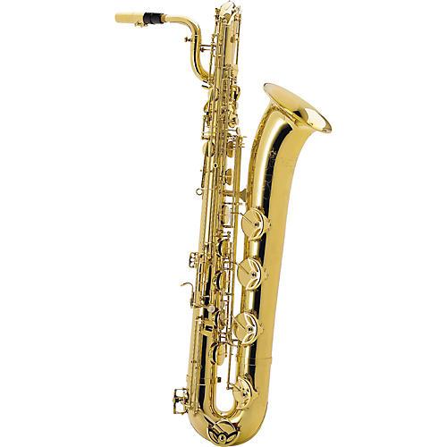 Keilwerth JK4310 Bari Sax - Low A