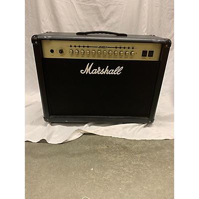Marshall JMD100 100W Tube Guitar Amp Head