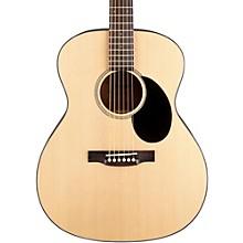 Open BoxJasmine JO-36 Orchestra Acoustic Guitar