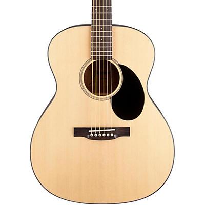 Jasmine JO-36 Orchestra Acoustic Guitar