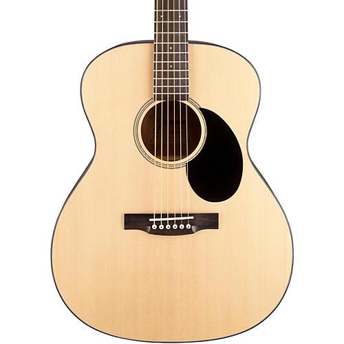 Jasmine JO-36 Orchestra Acoustic Guitar Natural