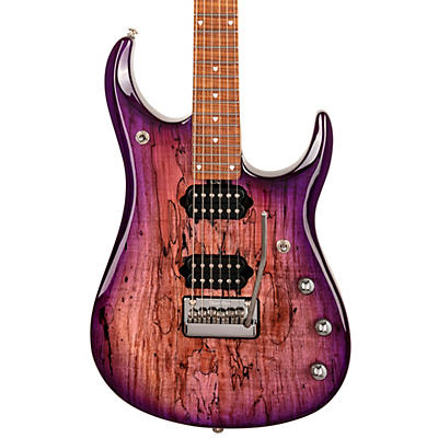 Ernie Ball Music Man JP 15 6 string BFR 2019 Electric Guitar