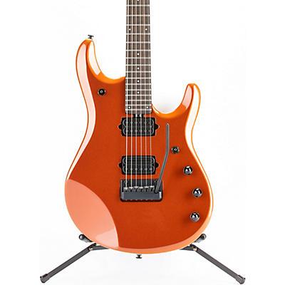 Ernie Ball Music Man JP 6 BFR Electric Guitar