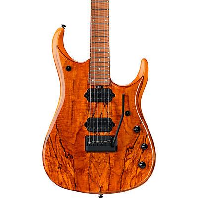 Ernie Ball Music Man JP15 Electric Guitar