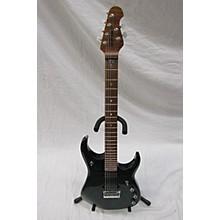 Ernie Ball Music Man JP15 John Petrucci BFR Signature Solid Body Electric Guitar