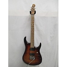 Sterling by Music Man JP150 John Petrucci Signature Solid Body Electric Guitar