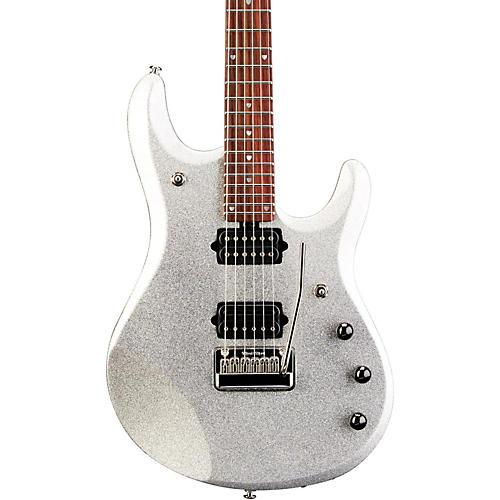 Ernie Ball Music Man JP6 Electric Guitar with Piezo
