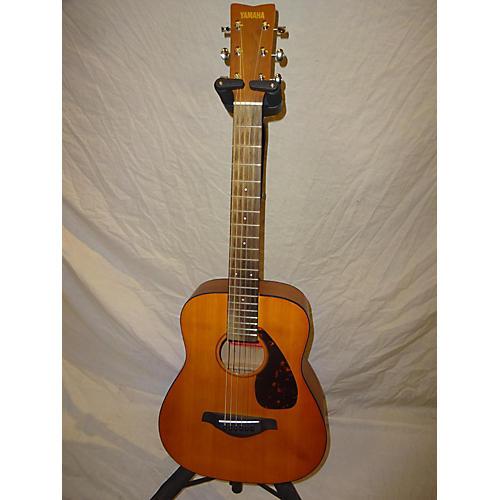 JR1 3/4 Acoustic Guitar