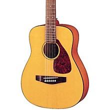 Open BoxYamaha JR1 Mini Folk Guitar