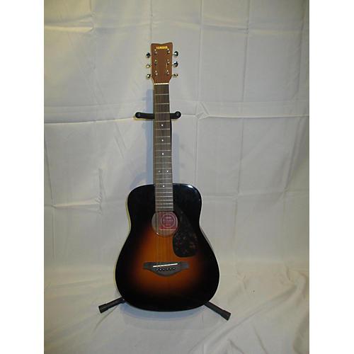 JR2 3/4 Acoustic Guitar