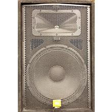 JBL JRX115 Unpowered Speaker
