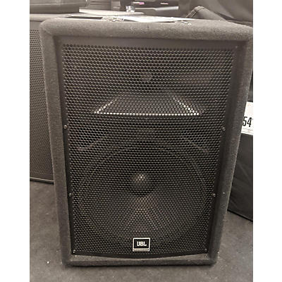 JBL JRX200 Unpowered Monitor