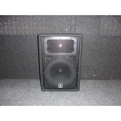 JBL JRX200 Unpowered Speaker