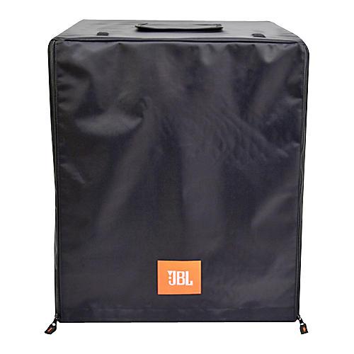 JBL JRX212 Speaker Cover Black