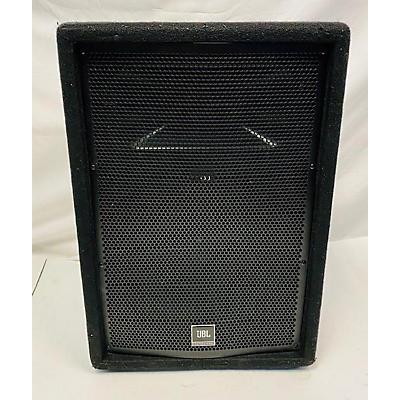 JBL JRX212M Unpowered Speaker