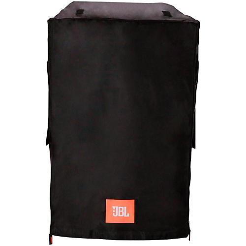 JBL Bag JRX215 Convertible Cover