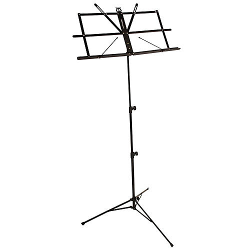JAMSTANDS JS-CMS100 JamStands Compact Music Stand