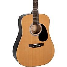 Johnson JS-DN Dreadnought Acoustic Guitar