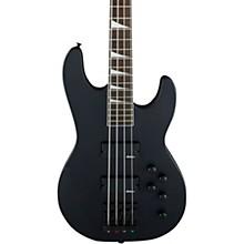 Jackson JS Series Concert Bass JS3