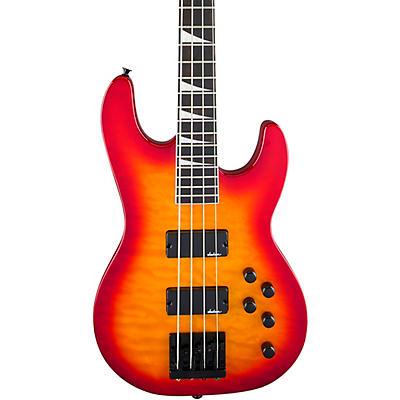 Jackson JS Series Concert Bass JS3Q