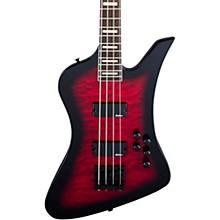 Jackson JS Series Kelly Bird JS3Q Bass