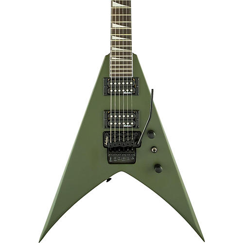Jackson JS Series King V JS32 Electric Guitar