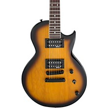 JS Series Monarkh SC JS22 Electric Guitar Tobacco Burst